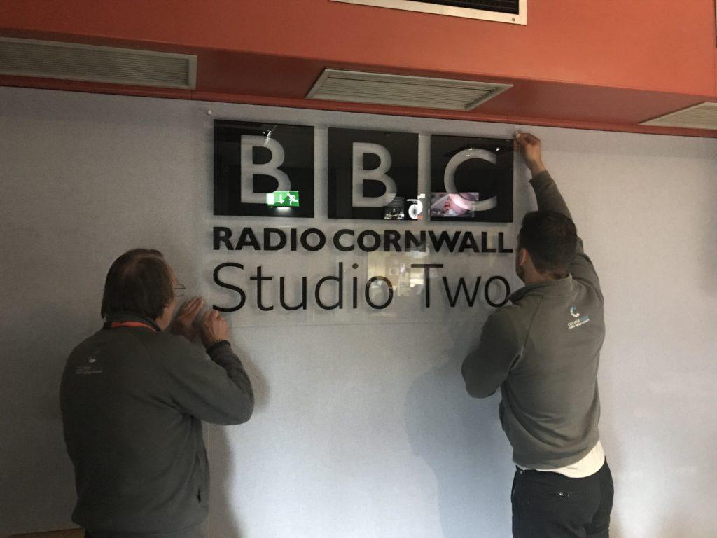 working-bbc