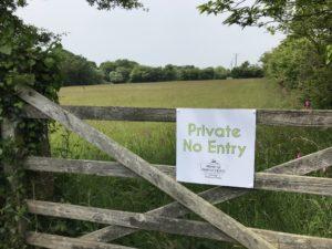 private-sign-1
