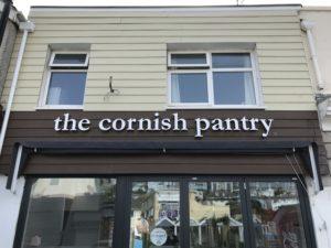 cornish-pantry-signs